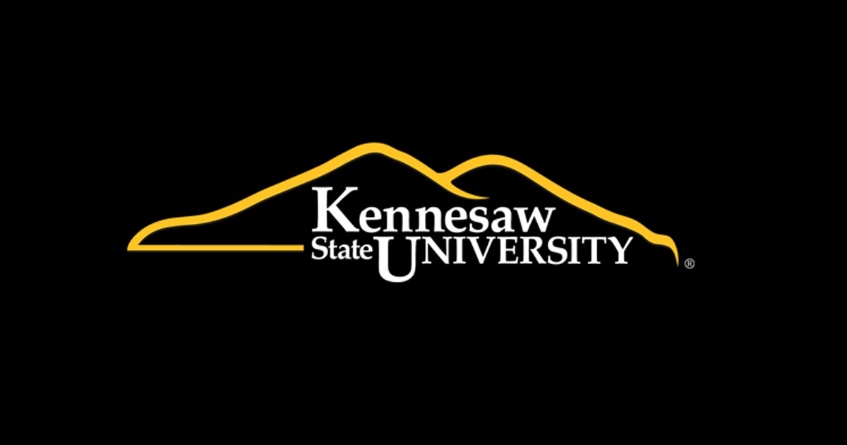 Interactive Campus Map Kennesaw State University Graduate College